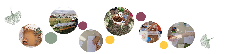 Hessance_Montessori_Epinal_Ateliers_à_thèmes.jpg