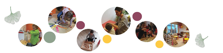 Hessance_Montessori_Epinal_Ateliers_pédagogiques.jpg