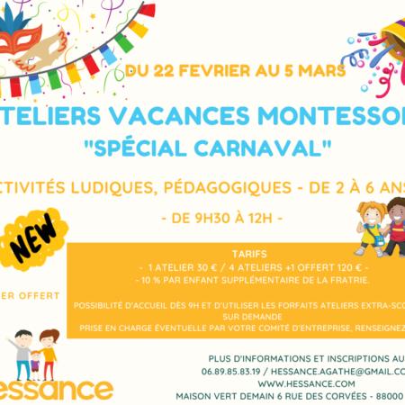 Atelier_Vacances